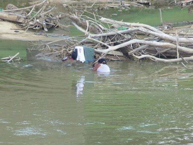 sexo no rio porna