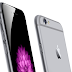 Apple Sold more than 4 Million Units of the iPhone 6 and iPhone 6 Plus in the first 24 hours