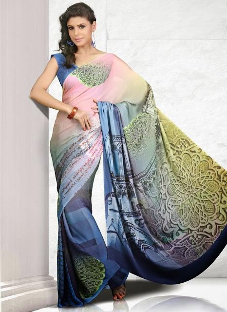 http://www.funmag.org/fashion-mag/fashion-apparel/printed-saree-designs-for-summer/