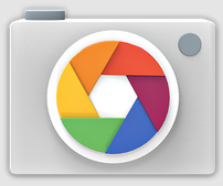 Download Google Camera 2.1.037 APK
