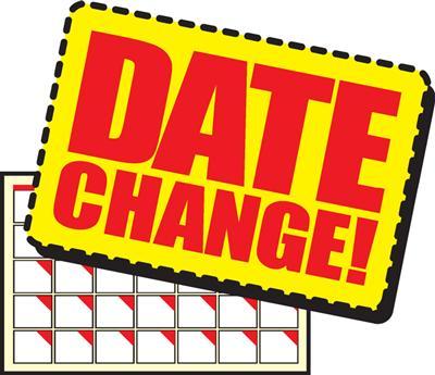 date-change.jpg