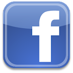 FFTV on Facebook