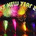 Happy New Year Images 2016 Wallpapers HD