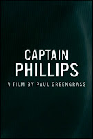 Captain Phillips 2013 Full English Hollywood Movie Film Watch Online Free HD {DVD Rip} High Quality