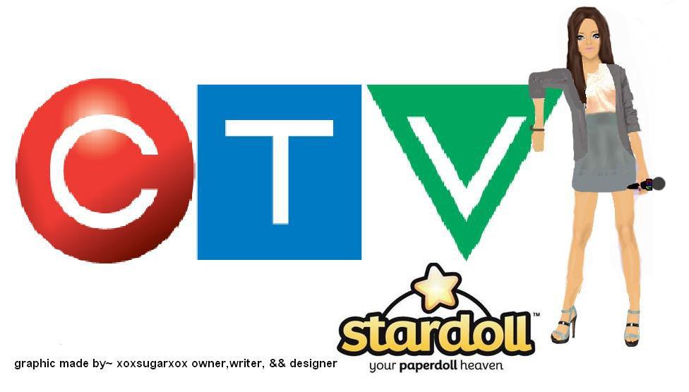 CTV stardoll news