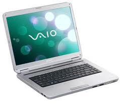 Baixar Drivers Notebook Sony Vaio Vgn Windows
