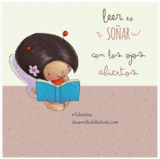http://www.desarrollodeltalento.com/2013/estimular-la-lectura-desde-casa