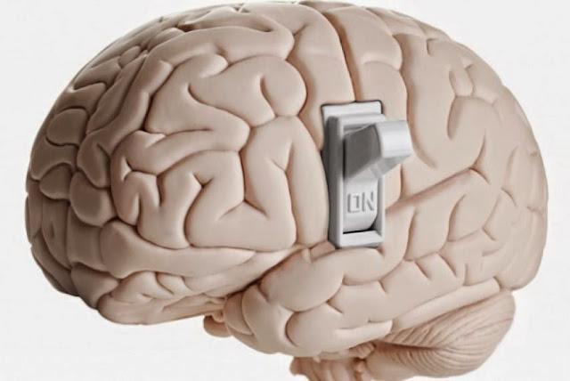 """اكتشف """"سلامة"""" مخك في 20 ثانية فقط باختبار بسيط جدا"""