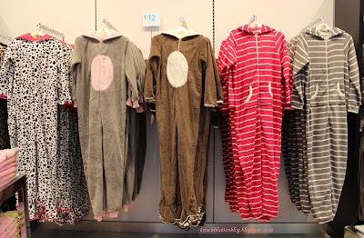 http://4.bp.blogspot.com/-TH7JYb8OmWA/UH-sxCj-w8I/AAAAAAAAJRo/tuM1Nhbep4o/s400/primark+pyjama.jpg