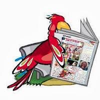 ELGANCHO.es: Periódico digital