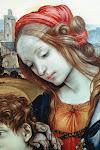Filippino Lippi (1457-1504