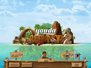 Youda Survivor 2 [BETA]