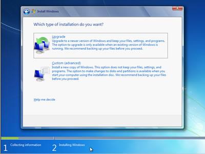 Windows 7 SP1 Ultimate Alchemist 2012 AMC.rar