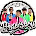 Lirik Bravesboy Berlari Bravesboy - Berlari