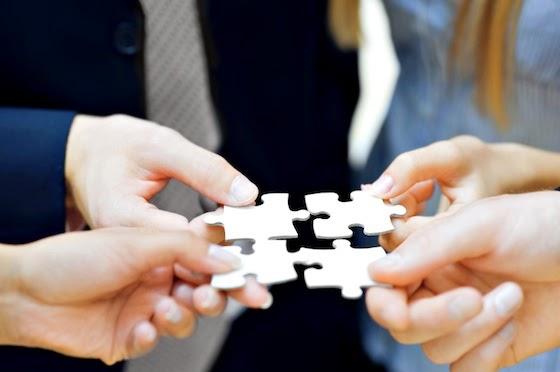 cara meningkatkan kerjasama tim