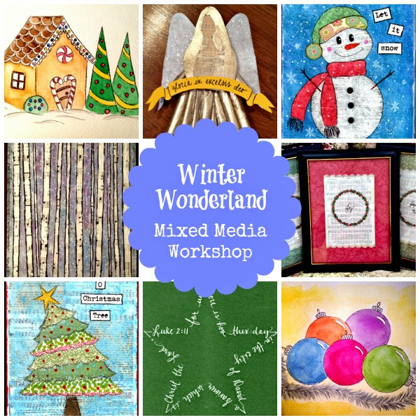 http://alishagratehouse.com/winter-wonderland-mixed-media-workshop-for-kids/?ap_id=aliciahutch