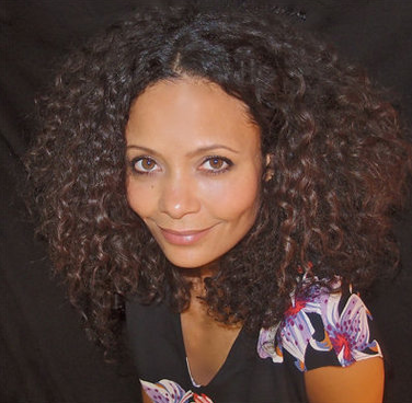 thandie newton s embracing otherness embracing myself Thandie newton: embracing otherness, embracing myself  excerpts and links may be used, provided that full and clear credit is given to the.