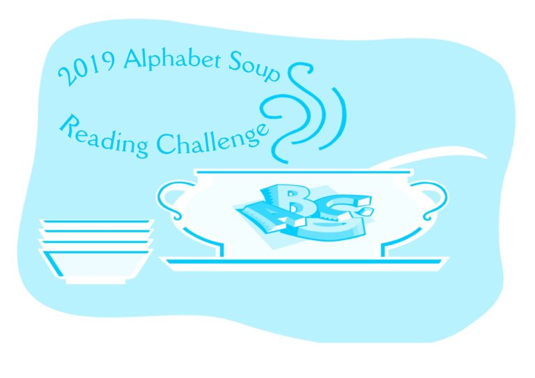 Desafio Alphabet Soup 2019