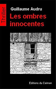 Les ombres innocentes