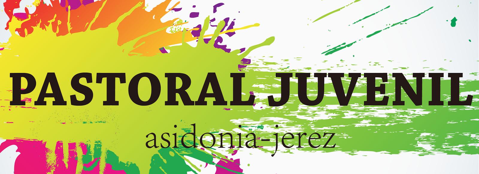 Pastoral Juvenil Diocesana
