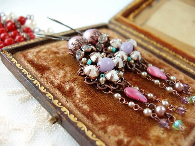 Estonian jewellery jewelry mdmButiik