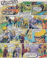 bd benzi desenate desene revista cutezatorii torentul petre luscalov puiu manu comics romania