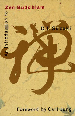 d.t. suzuki essays in zen buddhism Dt suzuki's essays in zen buddhism was the first of its kind to bring the essential discourses of zen and eastern philosophy in a more palatable form to the west, and the work subsequently became a pioneering centerpiece for novel spirituality-centric interpretations that engaged with the current literary.