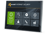 Avast! Internet Security 9.0.2011