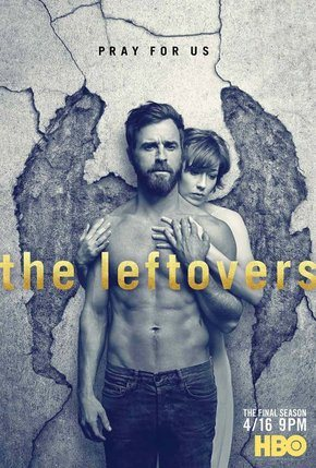 The Leftovers - 3ª Temporada Torrent