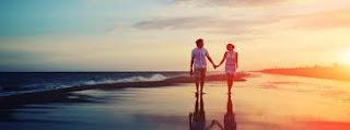 une magnifique histoire d'amour toi et moi