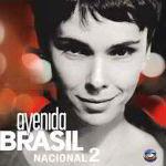 OST Novela Avenida Brasil Nacional 2 – 2012