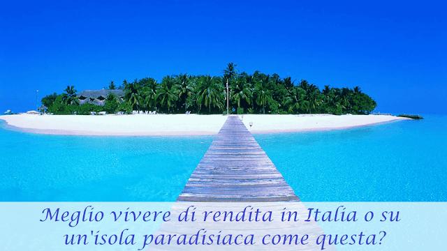 come-vivere-di-rendita-in-italia-o-isola-paradisiaca-caraibi