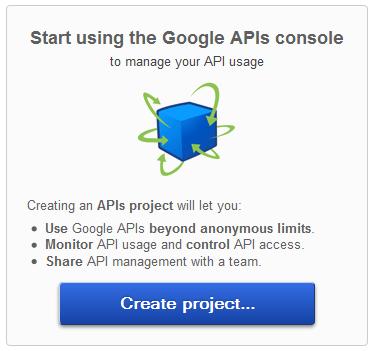 How To Get Google Maps Api Key for Localhost Website in C# Asp.Net