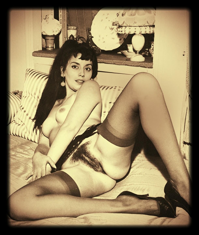 Pronto: Galería mucho más extensa de las mejores cucas peludas ...: supra-deseo.blogspot.com/2013/12/vintage-cucas-peludas.html#!