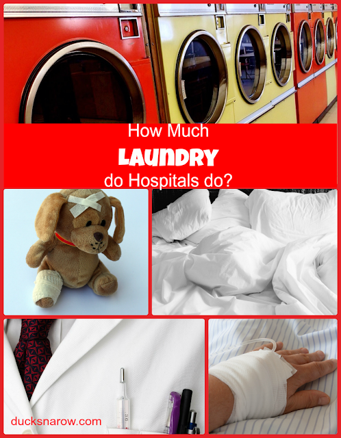 laundry; microfiber; cleaning; hospital cleaning