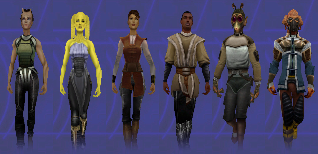 Inspire! (Picture Heavy) Star_Wars_Jedi_Knight_Jedi_Academy_%2528PC%2529_03a