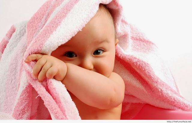 foto bayi keren, walpaper bayi lucu,bayi prempuan,bayi laki laki,