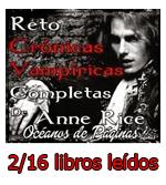 http://www.lecturioseando.es/2015/04/reto-cronicas-vampiricas-de-anne-rice.html