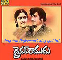 tamil mp3 songs 1980 to 1990