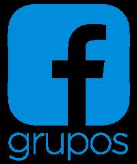 ¡ÚNETE AL GRUPO DE FACEBOOK!
