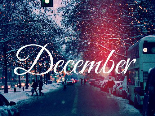 December Urdu Poetry, December Shayari, Poetry on december, December Urdu shairi