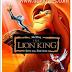 ดูหนังฟรี HD The Lion king 1 สิงโตเจ้าป่า ภาค1