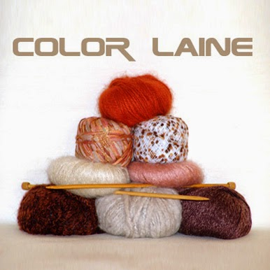 Color Laine