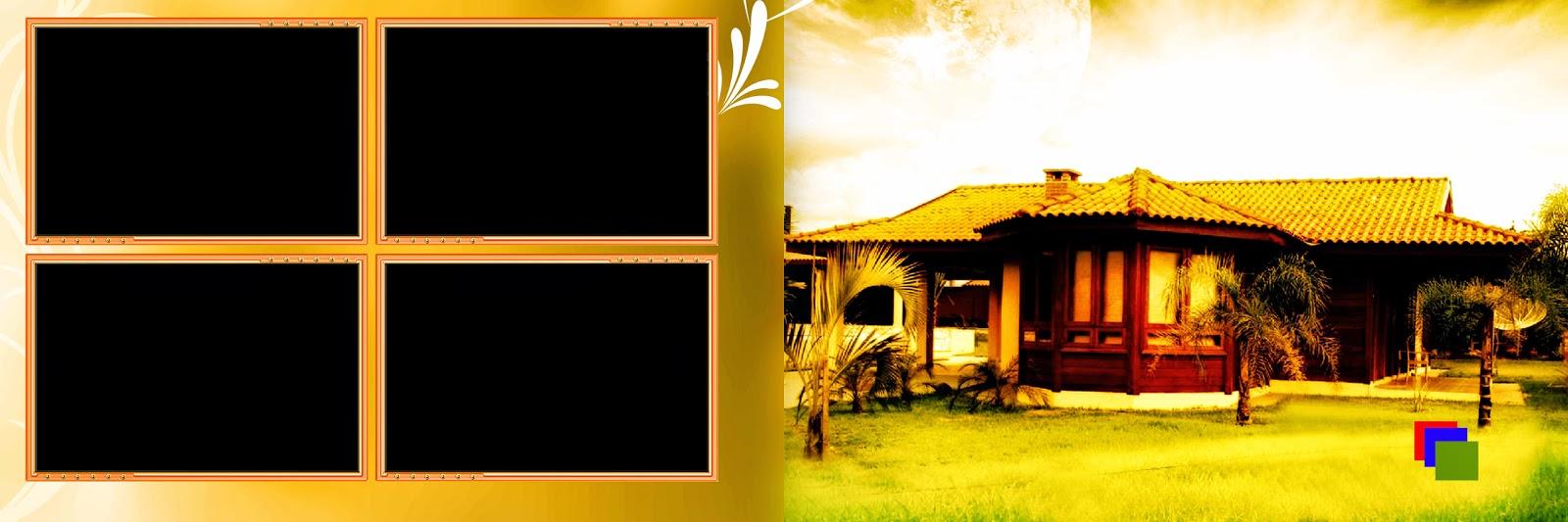 new 12x36 karishma album backgrounds and frames photos frames