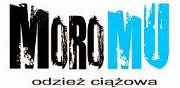 http://moromu-sklep.pl/