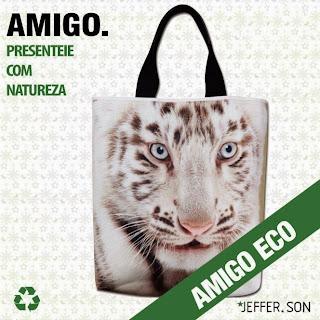 http://loja.jeffersonkulig.com.br/bolsa-sacola-baby-tigre.html