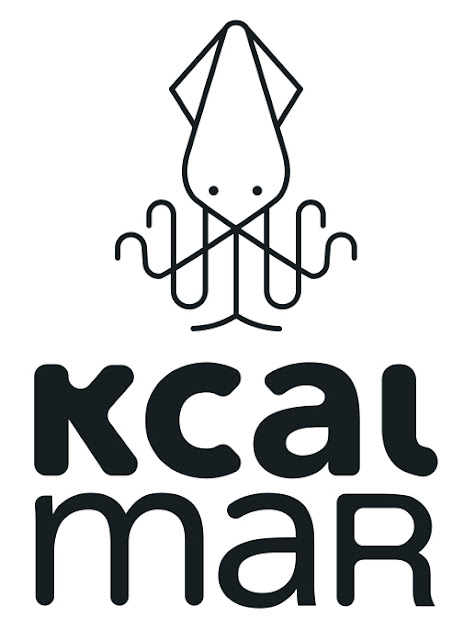 Kcalmar wpis informacyjny
