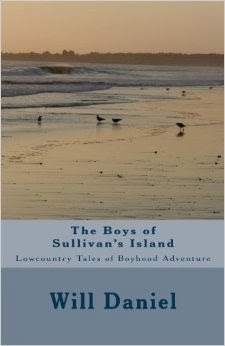 The Boys of Sullivan's Island