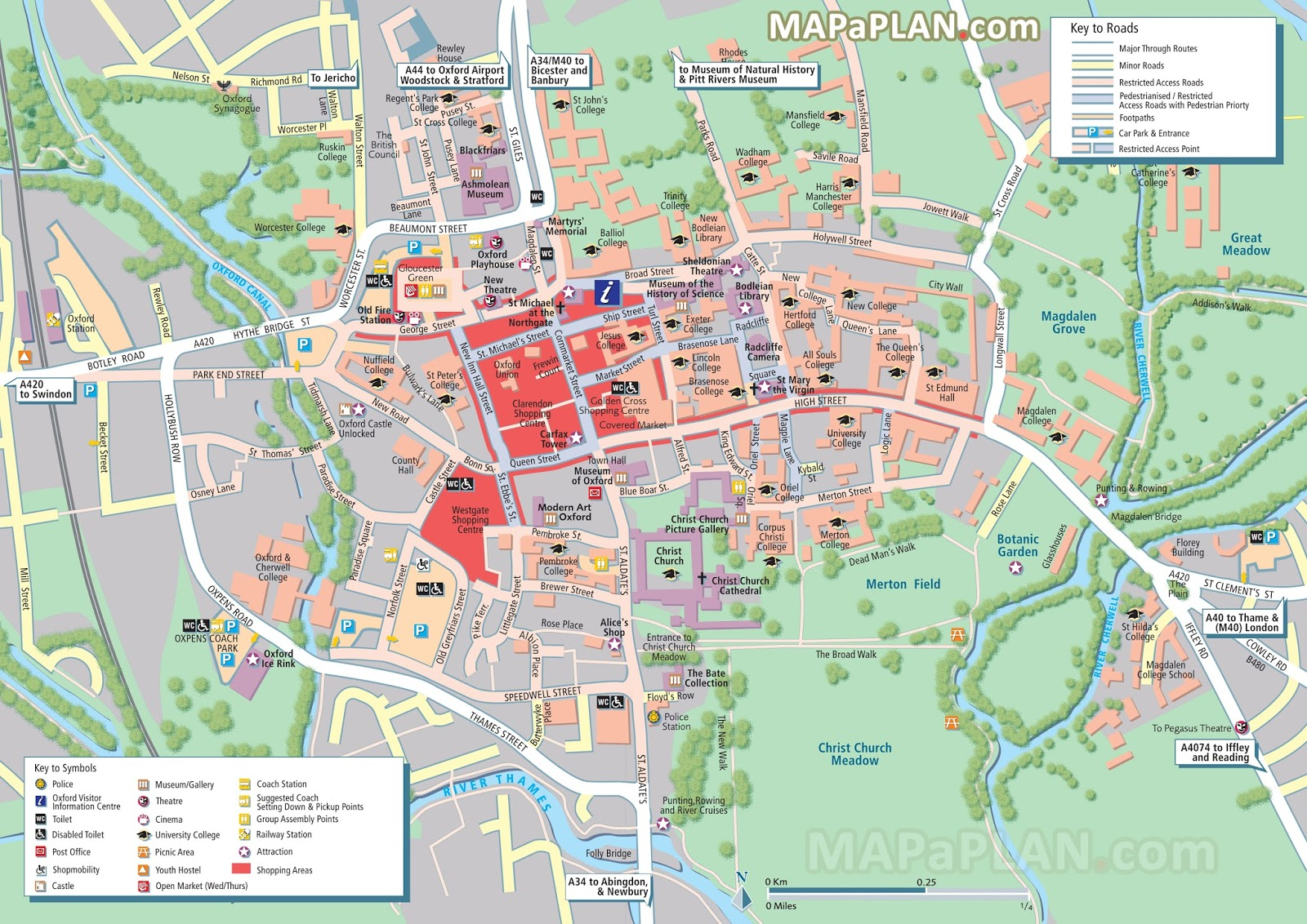 Maps Update 16871164 Street Map of London City Centre Maps – Tourist Map of London Printable
