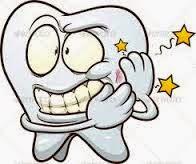 هل تعاني ألم في الأسنان ؟ إليك أسبابه